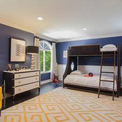 Afk Furniture Beverly Hills Ca