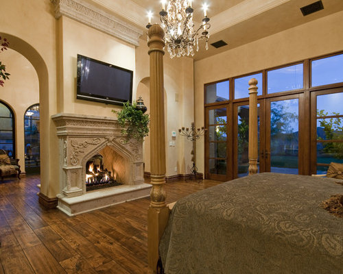 Million Dollar Homes Ideas, Pictures, Remodel And Decor