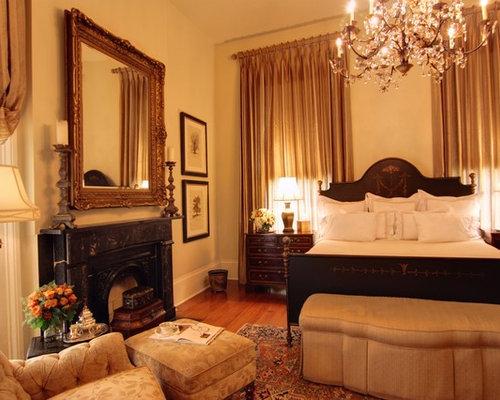 Bedroom Furniture Geelong