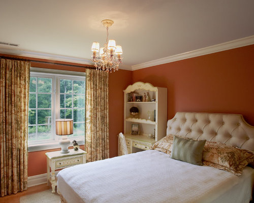 houzz bedroom paint colors wall color matching home design ideas pictures remodel 15573