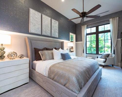 saveemail - Bedroom Design Pics