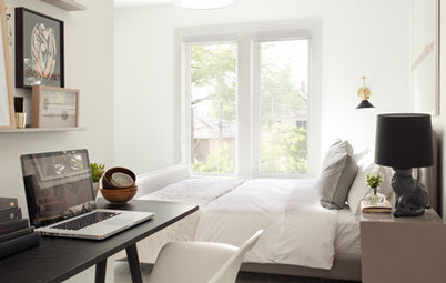 Your Checklist for Quick Houseguest Prep