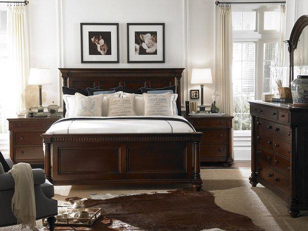 Traditional Bedroom great bedroom