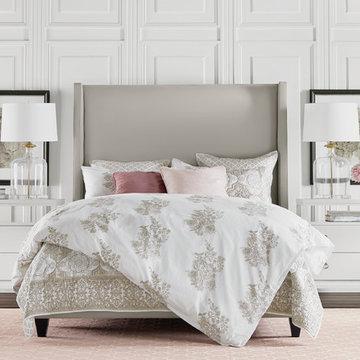 GREAT ESCAPE BEDROOM