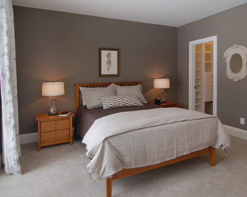 Benjamin Moore Cabot Trail Cc 480 Ideas Pictures Remodel