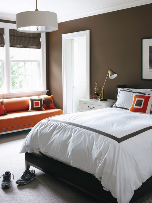 Large master bedroom houzz Houzz master bedroom photos
