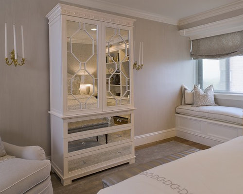 Built In Mirror Cabinet Photos. Built In Mirror Cabinet Ideas  Pictures  Remodel and Decor