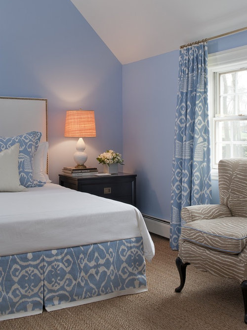 Periwinkle Color Home Design Ideas Pictures Remodel And