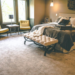 Windows Floors Decor Overland Park Ks Us 66283 Houzz