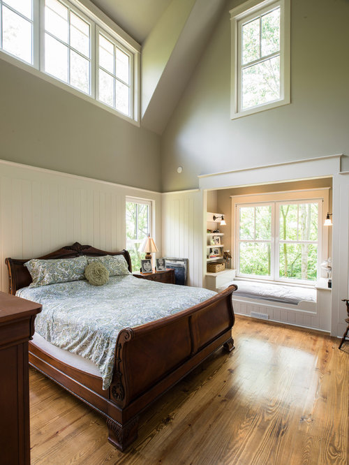 Master Bedroom Nook master bedroom reading nook | houzz