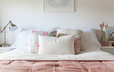 9 of the Most Gorgeous Shabby Chic Bedrooms on Houzz