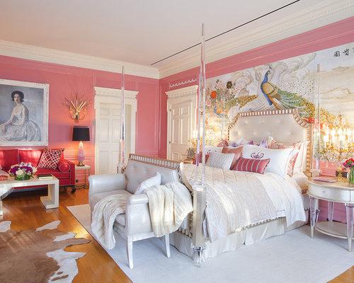 save photo - Victorian Bedroom Decorating Ideas