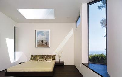 Skylights: The Windows to the Sky