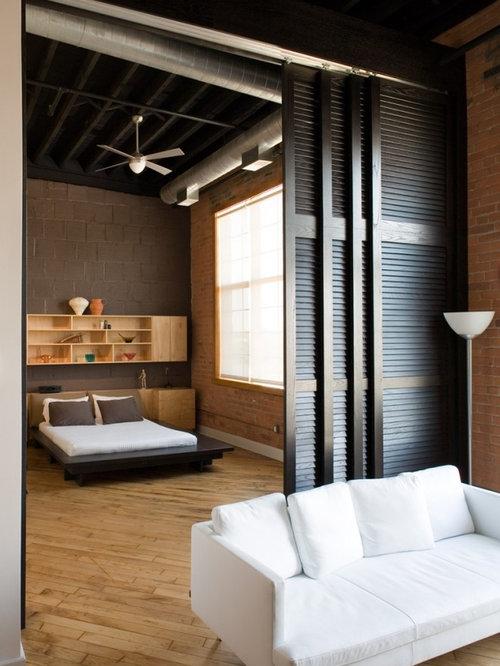 houzz   rustic bedroom design ideas & remodel pictures