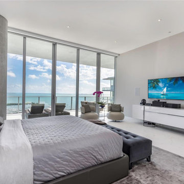 Grove at Grand Bay Penthouse