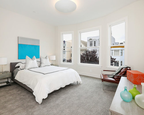 arranging a small bedroom best 25 bedroom ideas amp photos houzz 14031