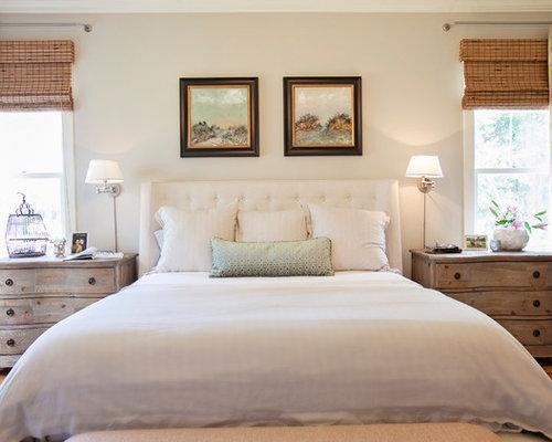 70K Transitional Bedroom Design Ideas amp Remodel Pictures