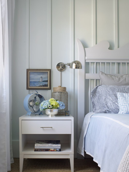 houzz bedroom lighting bedroom lighting houzz 11810