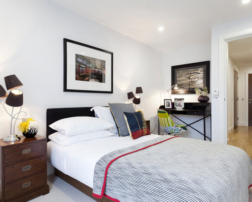 Student Room Houzz
