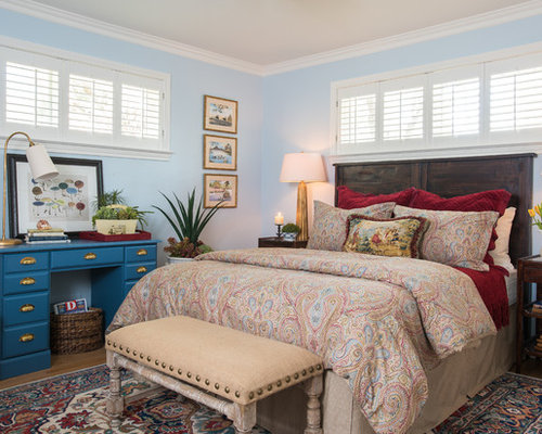 SaveEmail. Old Woman Bedroom Ideas  Pictures  Remodel and Decor