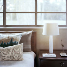 How to Pick A Bedside Table