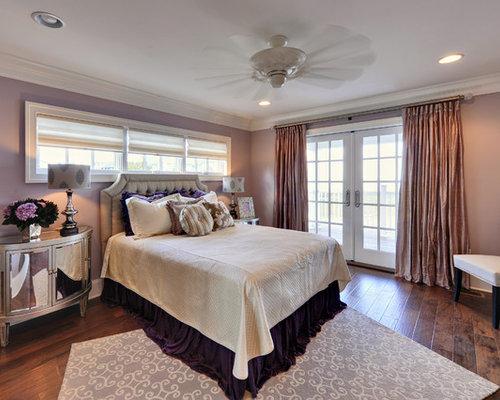 Mauve bedroom ideas photos - Mauve bedroom decorating ideas ...