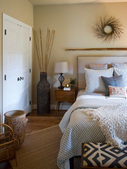Guest Bedroom Home Design Ideas Pictures Remodel And Decor
