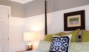 Awesome Best Interior Designers And Decorators In Cincinnati | Houzz