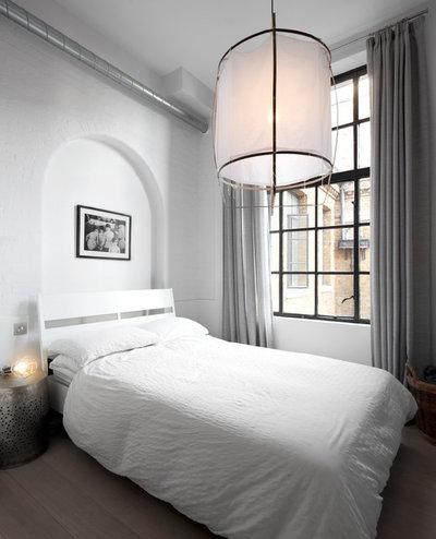 gardiner soveværelse De bedste ekspert tips: Sådan vælger du gardiner til soveværelset gardiner soveværelse