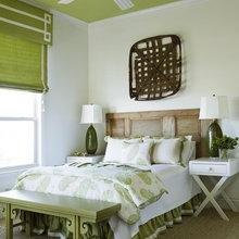 Florida sleeping rooms
