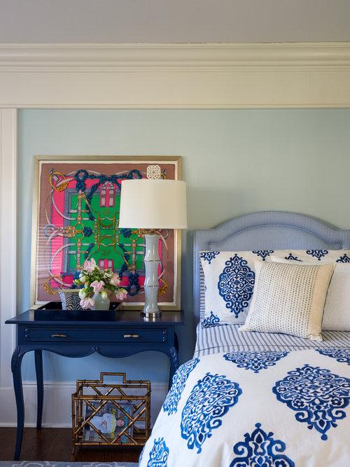 Images de d coration et id es d co de maisons chambre de for Decoration maison chasse