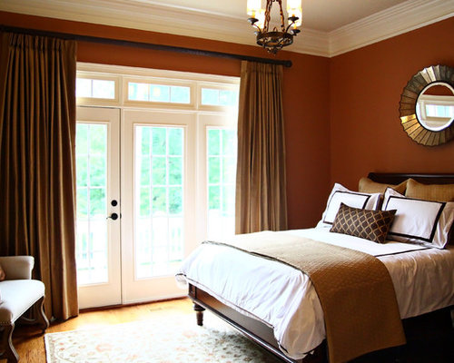Decorate My Bedroom Ideas, Pictures, Remodel And Decor