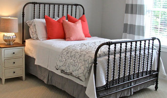 Best 15 Home Stagers In Augusta, GA | Houzz