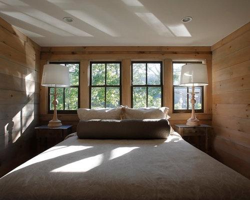 Idee e foto di camere da letto zen style