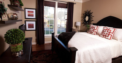 Woodbridge, VA Interior Designers & Decorators