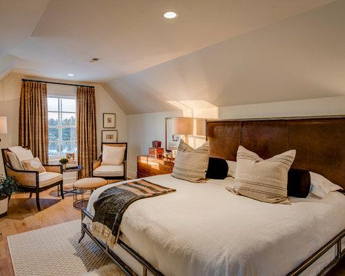 628879 bedroom design ideas remodel pictures houzz