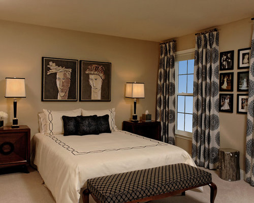 SaveEmail. Short Curtains Ideas  Pictures  Remodel and Decor