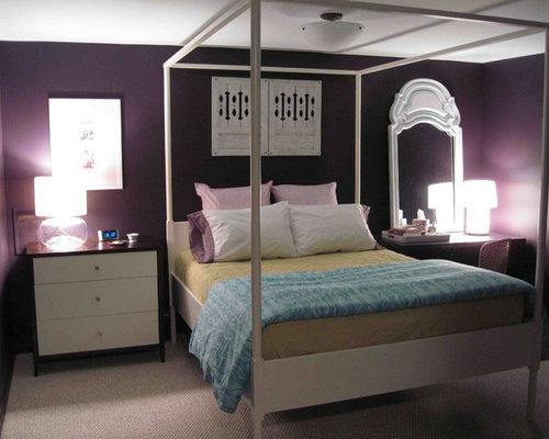 Spiritual bedroom home design ideas pictures remodel and for Spiritual bedroom designs