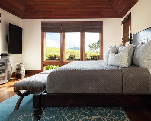 20K Hawaii Home Design Ideas | Houzz