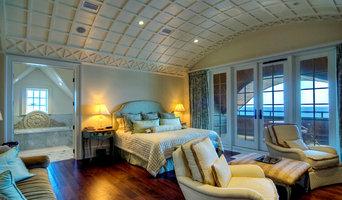 Gulf Coast Residence