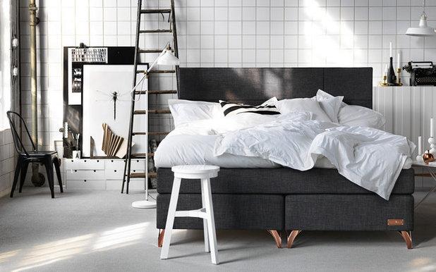 test vilket sovrum passar din personlighet b st. Black Bedroom Furniture Sets. Home Design Ideas