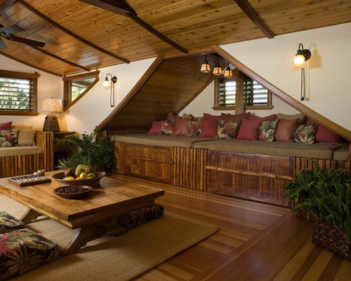 chambre asiatique de luxe photos et id es d co de chambres. Black Bedroom Furniture Sets. Home Design Ideas