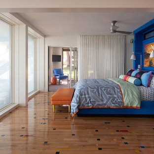 75 Most Popular Eclectic Bedroom Design Ideas For 2019 Stylish