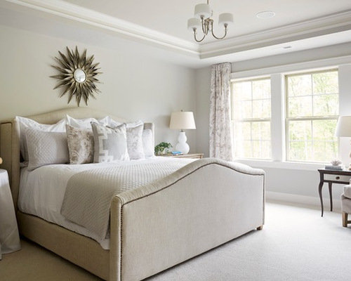 sherwin williams 7029 agreeable gray houzz. Black Bedroom Furniture Sets. Home Design Ideas