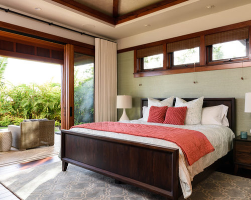 a master bedroom hawaii bedroom design ideas remodels amp photos houzz 10042