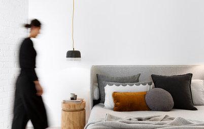 Совет недели (18/52): Кресло-подушка для чтения