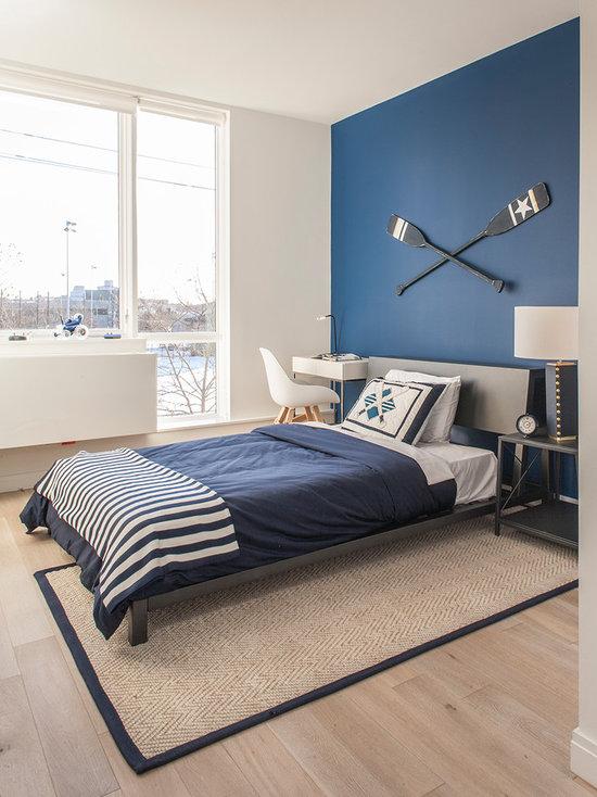 Bedroom Designs Contemporary contemporary bedroom design ideas, remodels & photos | houzz