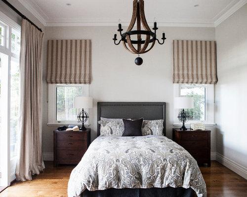 Bedroom Design Ideas Renovations amp Photos