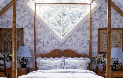 Decorating 101: Name That Pattern