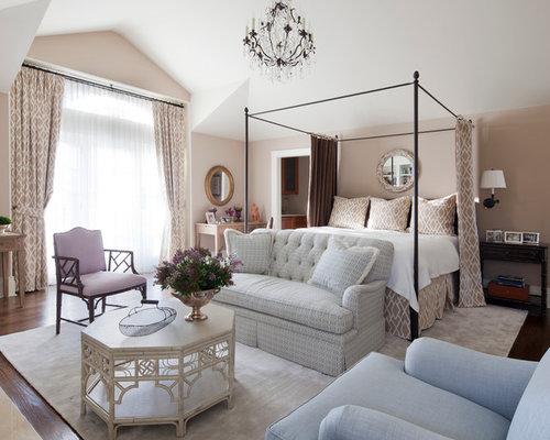 Redo A Bedroom